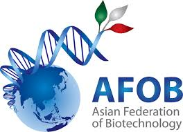 Asian Federation of Biotechnology