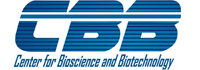 Center of Bioscience and Biotechnology